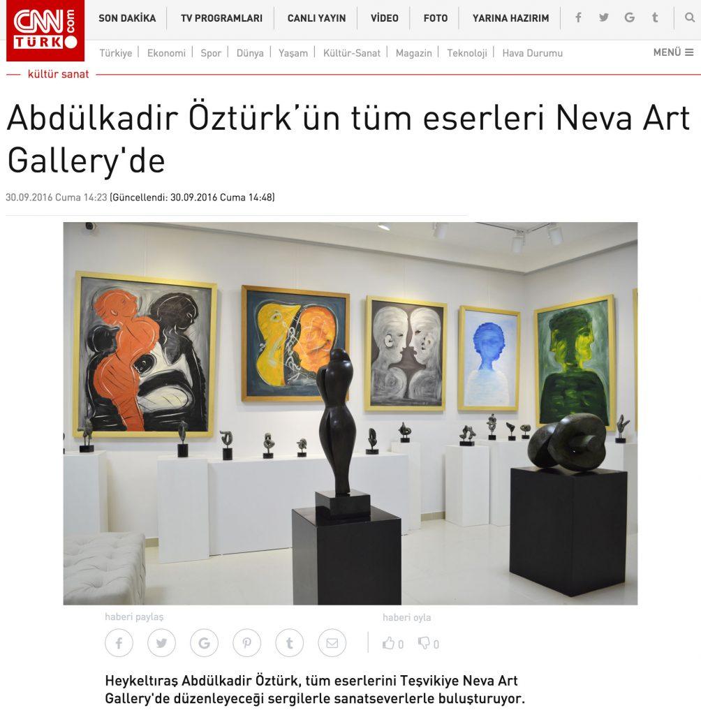 cnnturk-abdulkadir-ozturk-tum-eserleri-neva-art-gallery