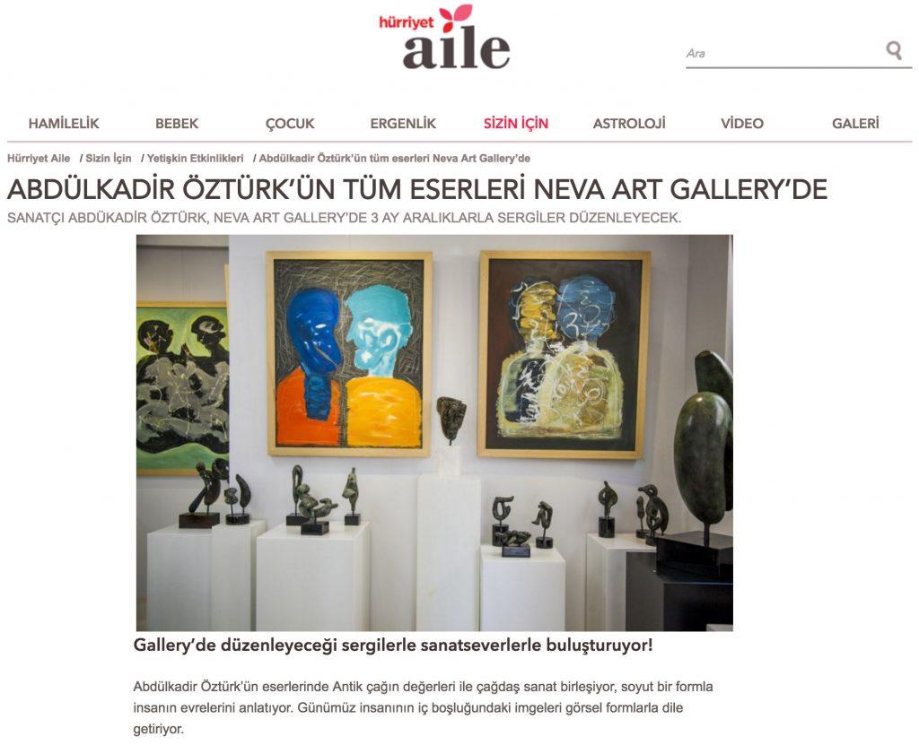hurriyetaile-abdulkadir-ozturk-tum-eserleri-neva-art-gallery