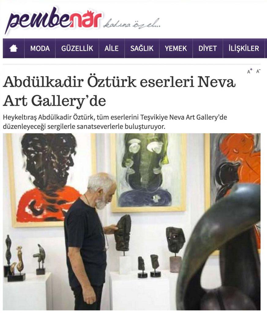 milliyet-abdulkadir-ozturk-tum-eserleri-neva-art-gallery